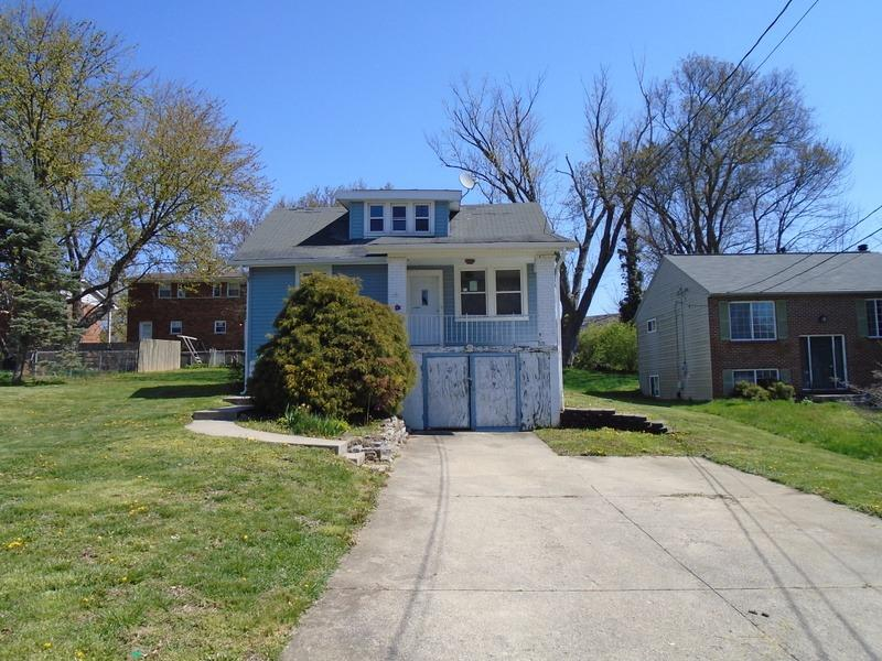 Photo 1 for 811 Main St Elsmere, KY 41018