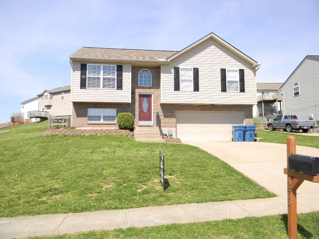 Photo 1 for 275 Fairway Dr Dry Ridge, KY 41035