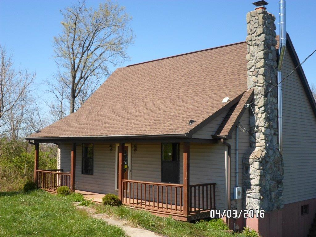 real estate photo 1 for 17067 Highway 10 N Butler, KY 41006