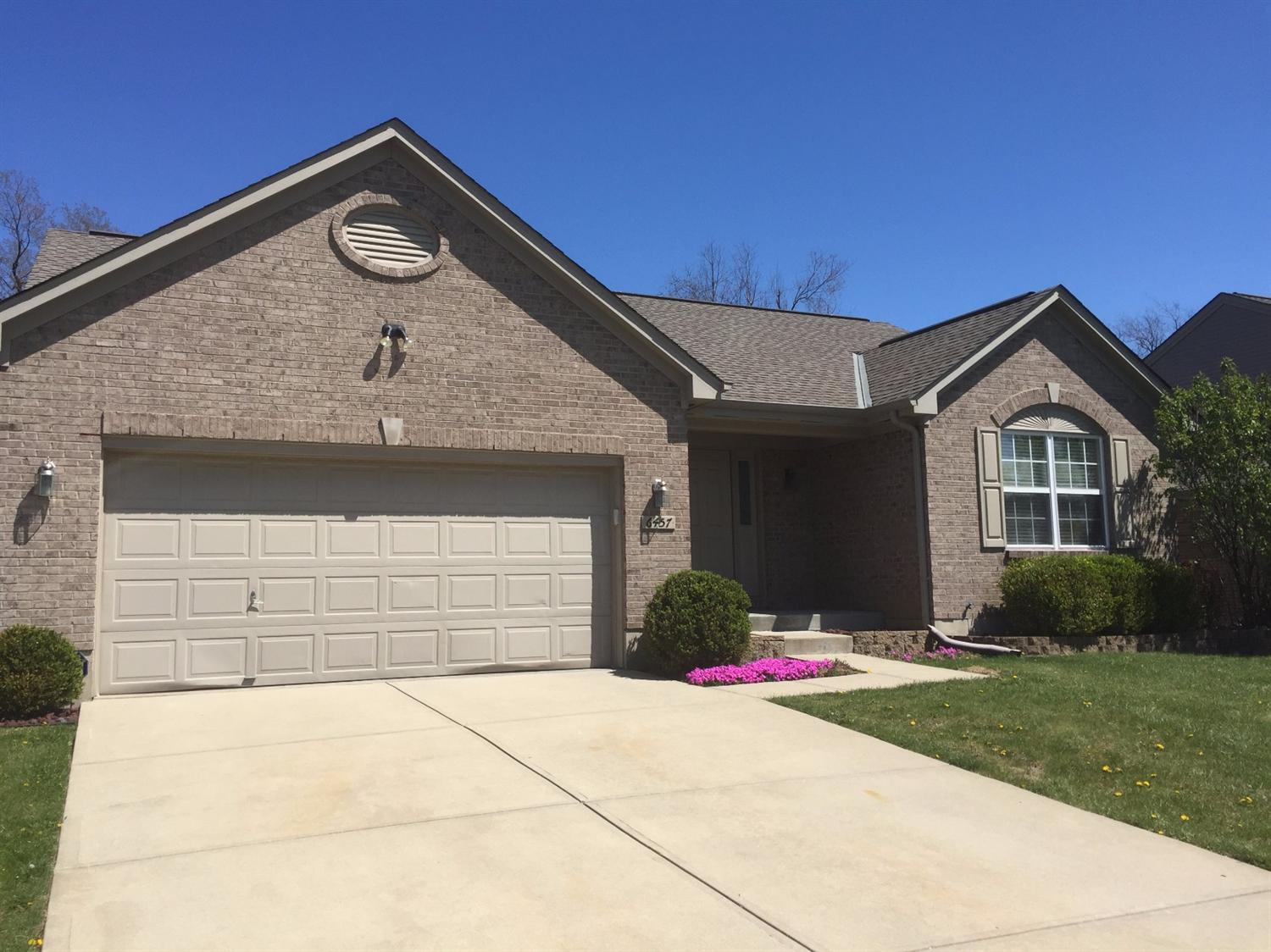 Photo 1 for 6457 Deermeade Dr Florence, KY 41042