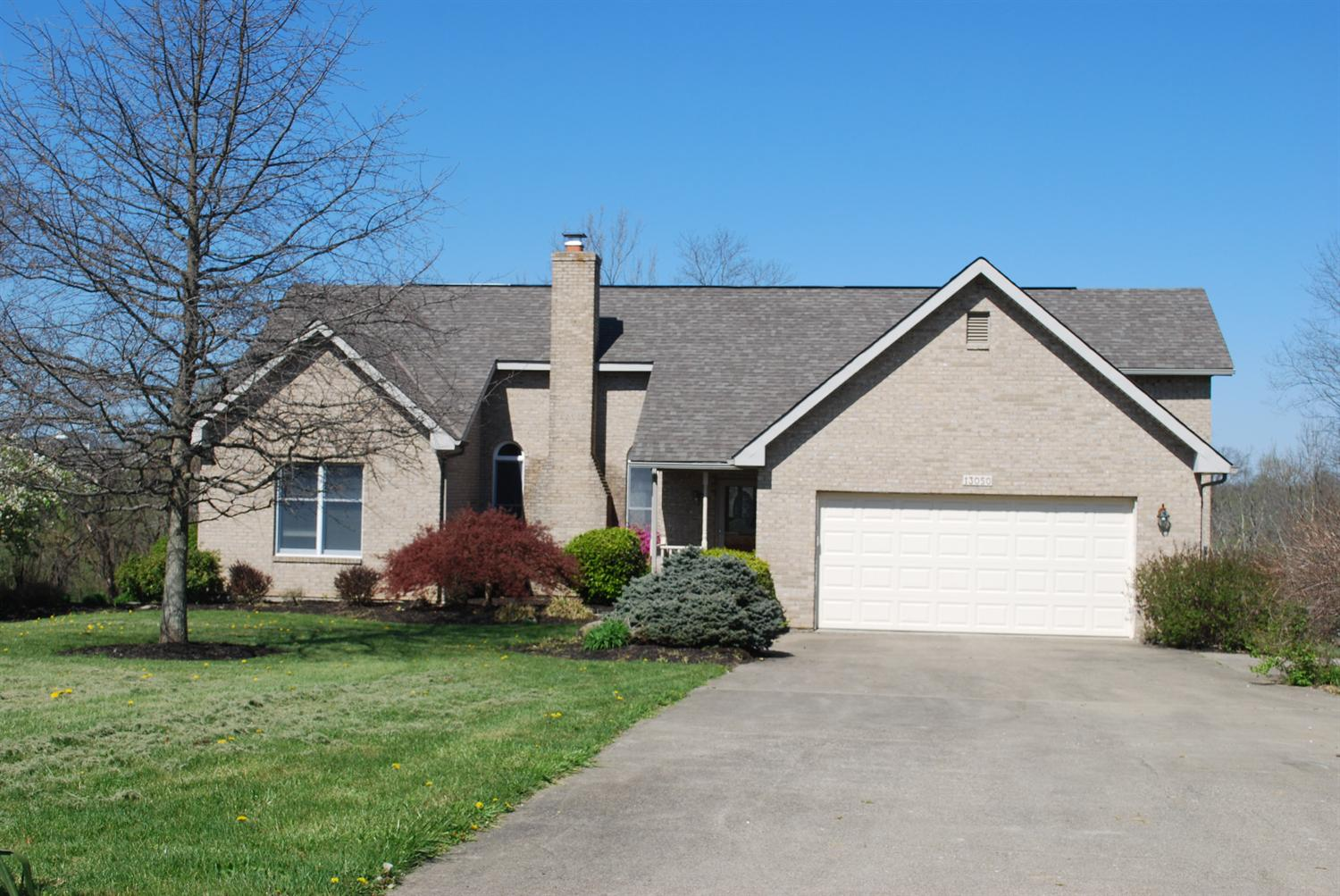 real estate photo 1 for 13050 Farmview Dr Independence, KY 41051