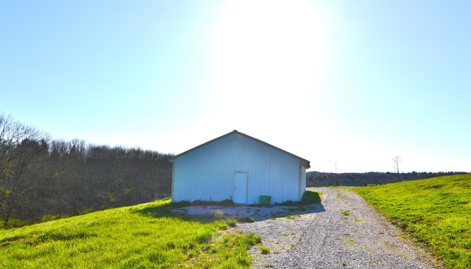 real estate photo 1 for 14550 Stephenson Rd Morning View, KY 41063