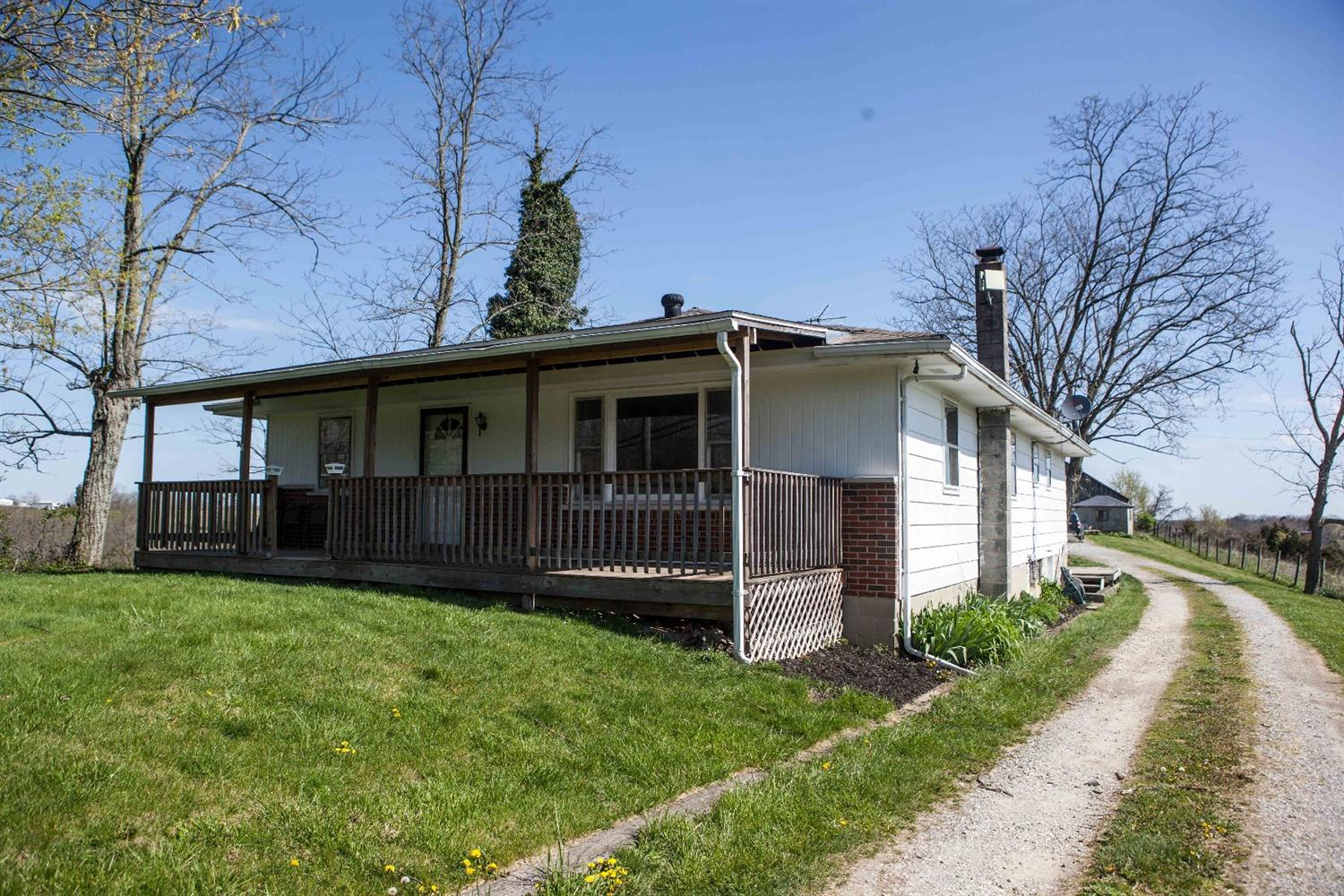 real estate photo 1 for 9630 Dixie HWY Corinth, KY 41010
