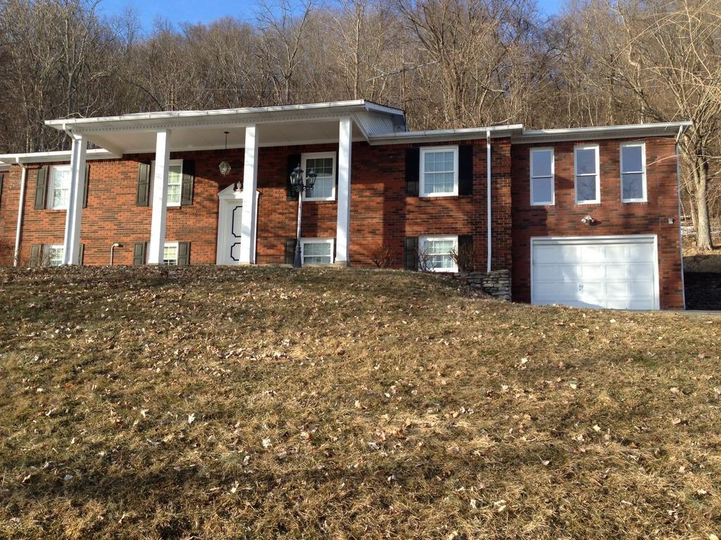 Photo 1 for 2103 Lock Rd Carrollton, KY 41008