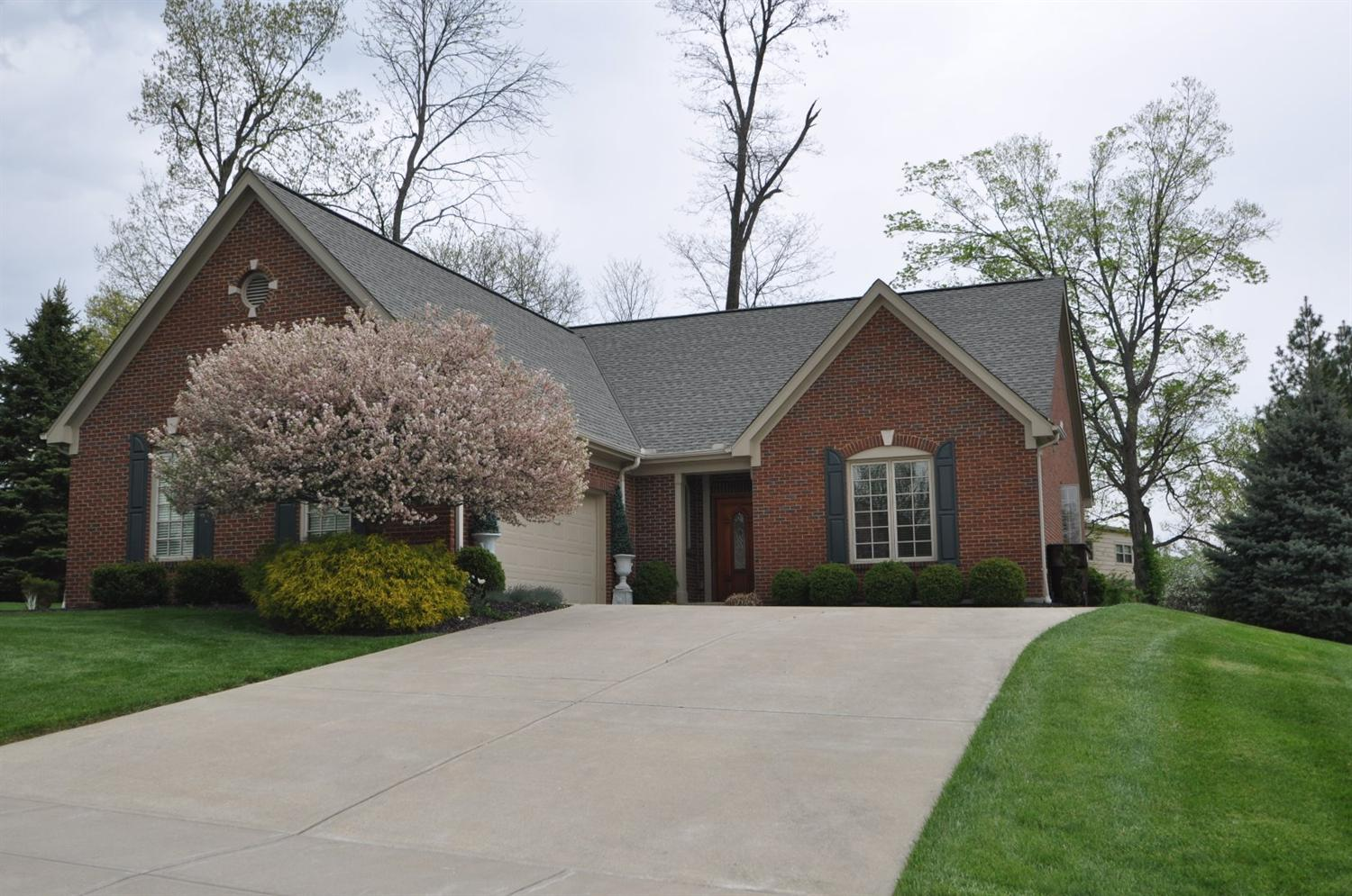 real estate photo 1 for 4 Swarthmore Dr Edgewood, KY 41017