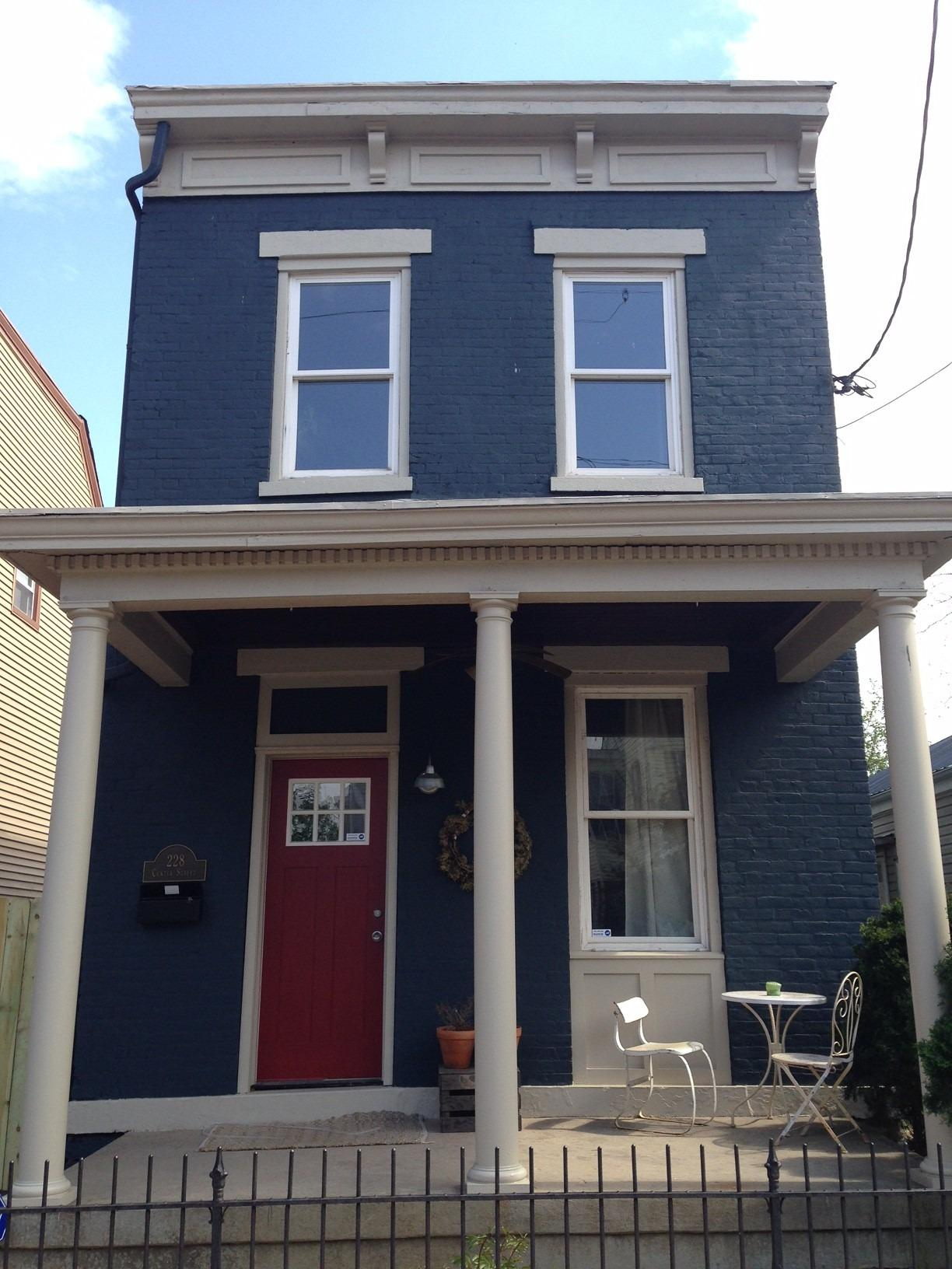 real estate photo 1 for 228 Center St Bellevue, KY 41073