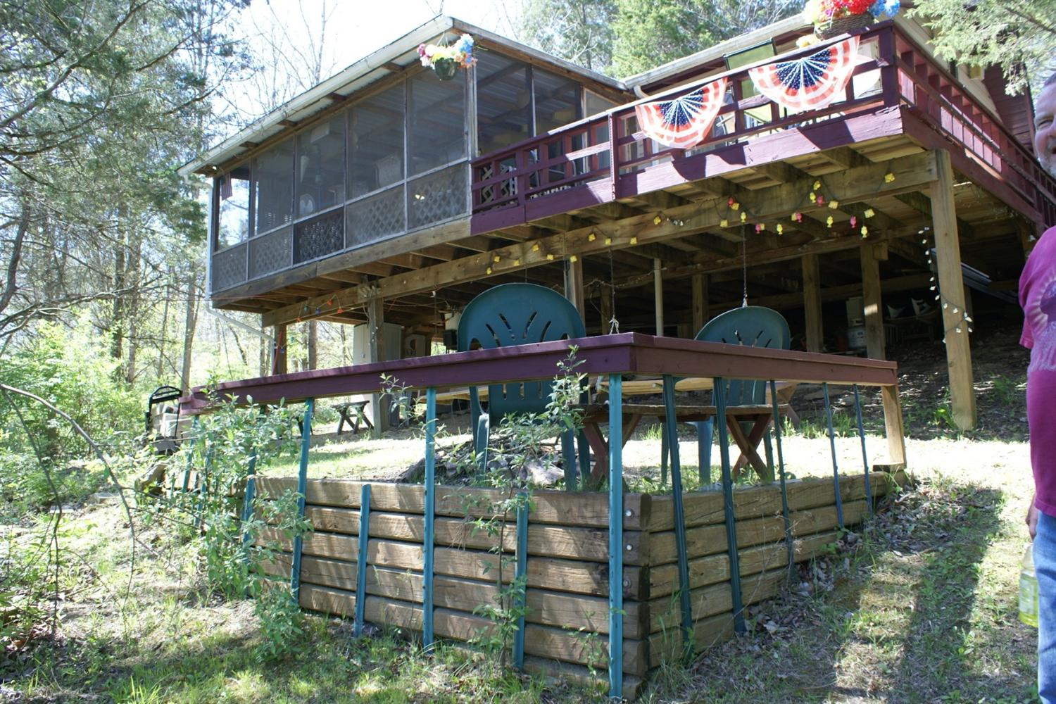 445 Elk Lake Resort Rd, 890