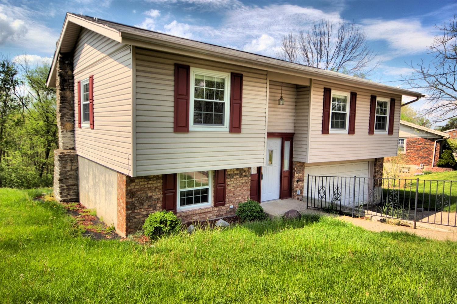 real estate photo 1 for 7000 Backus Dr Alexandria, KY 41001