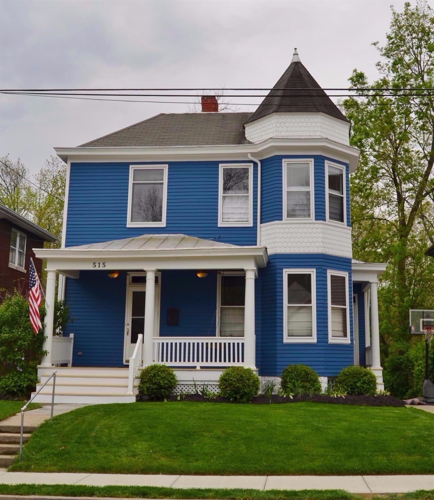 real estate photo 1 for 515 E Southern Ave Covington, KY 41015