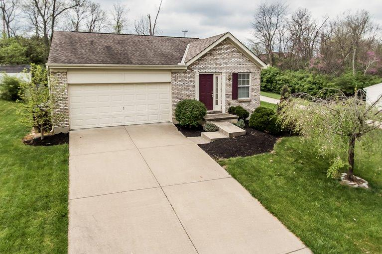 Photo 1 for 1129 Brigade Rd Independence, KY 41051