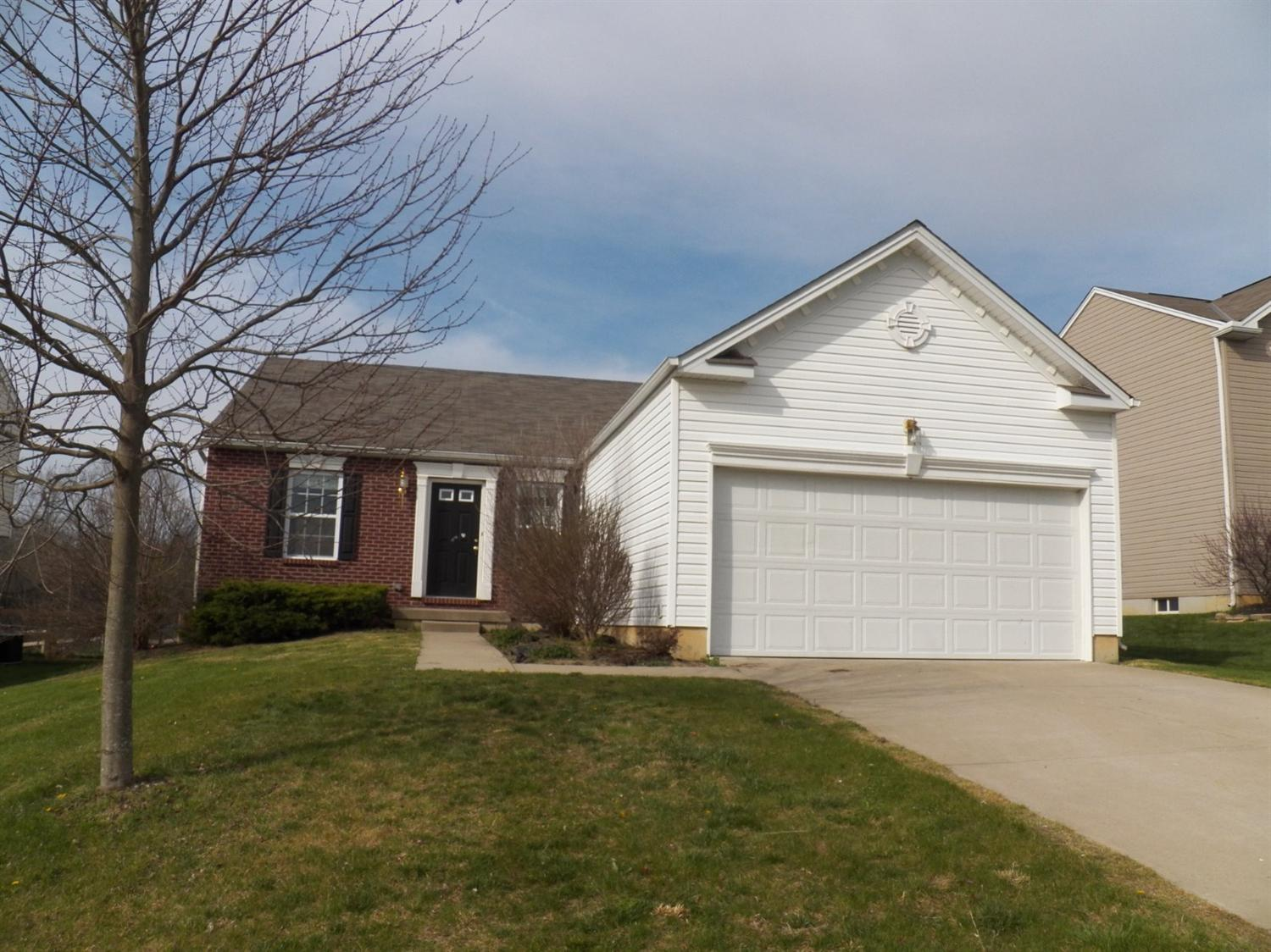 real estate photo 1 for 12806 Sycamore Creek Dr Alexandria, KY 41001