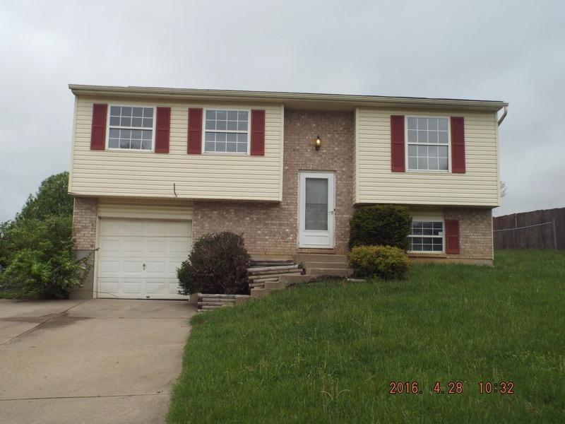Photo 1 for 560 Spillman Dr Dry Ridge, KY 41035