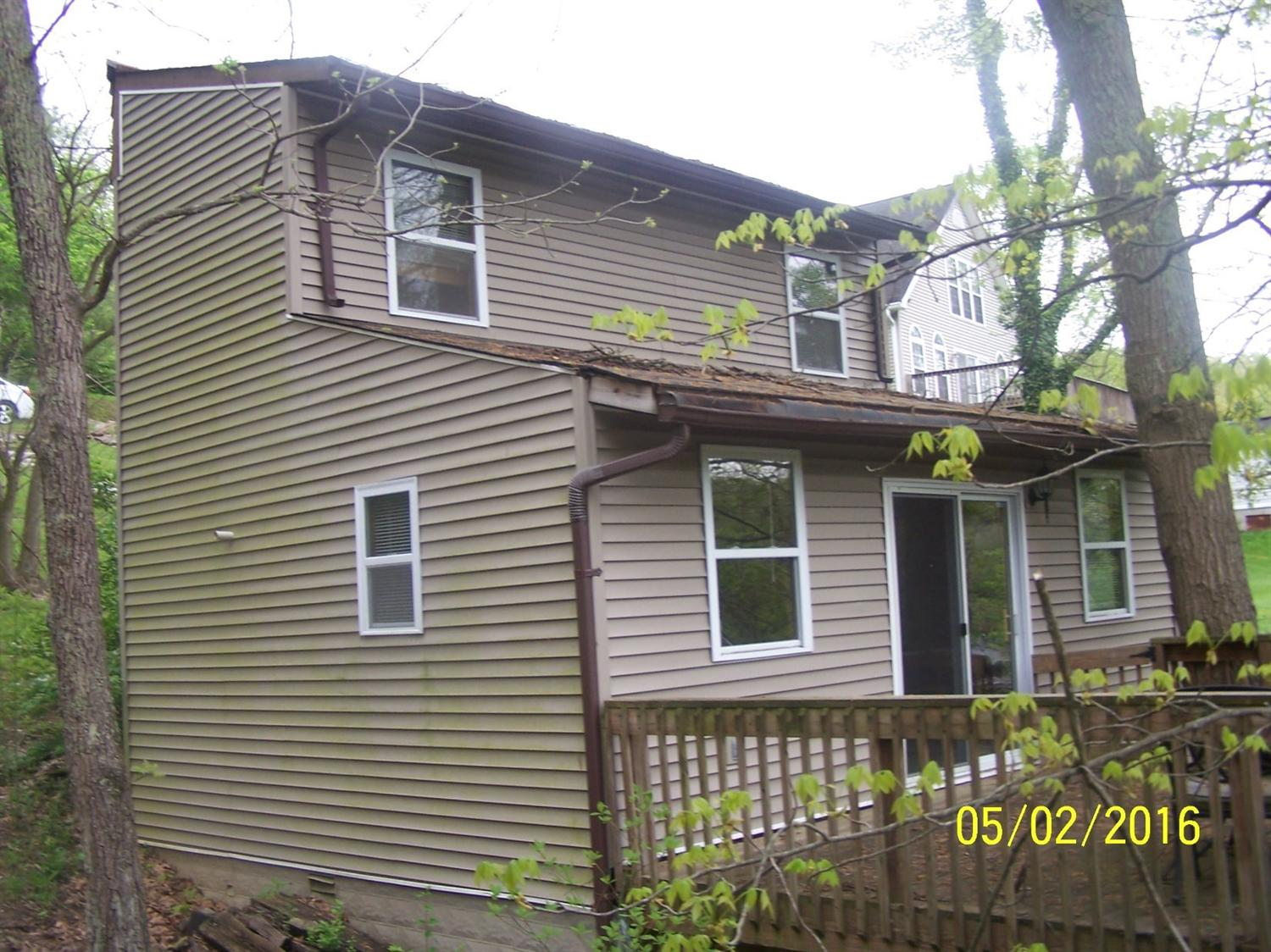 Photo 1 for 225 Cash Dr Dr Williamstown, KY 41097