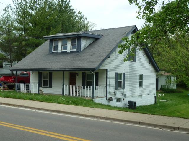 real estate photo 1 for 5233 Madison Pike Independence, KY 41051