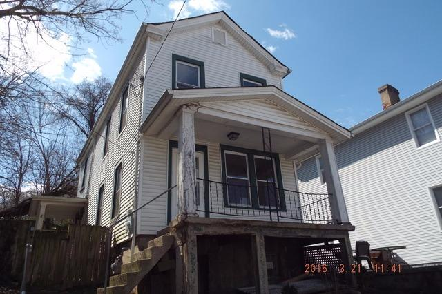 Photo 1 for 1313 Hazen St Covington, KY 41016