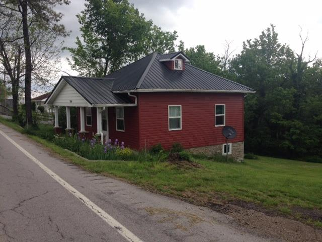 Photo 1 for 146 Oakland Rd Mt Olivet, KY 41064