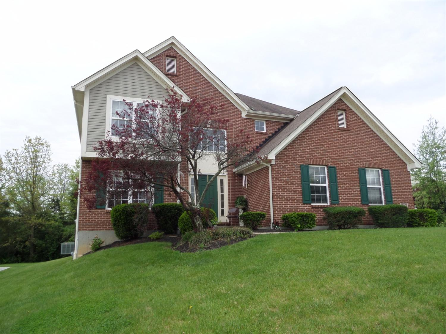 real estate photo 1 for 795 Mallard Dr Alexandria, KY 41001