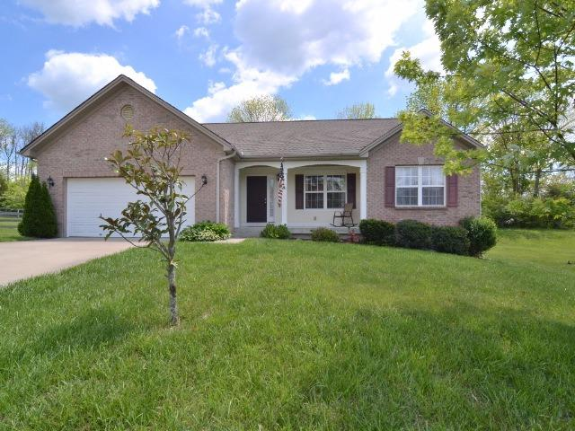 real estate photo 1 for 11570 Bunker Hill Ct Independence, KY 41051