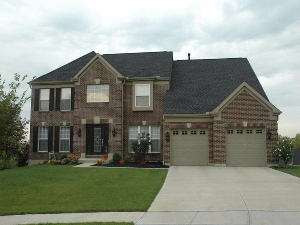 Photo 1 for 1646 Glasgow Ct Fort Wright, KY 41011