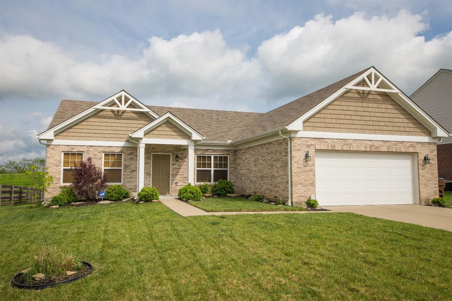 real estate photo 1 for 6355 Alexandra Ct Independence, KY 41051