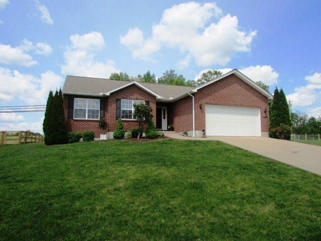 Photo 1 for 3315 Summitrun Dr Independence, KY 41051