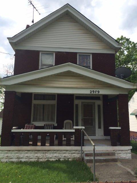 real estate photo 1 for 2979 Madison Ave Covington, KY 41015
