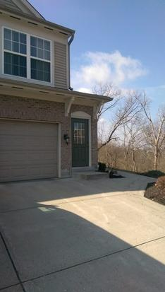Photo 1 for 375 Southwind Ln Ludlow, KY 41016