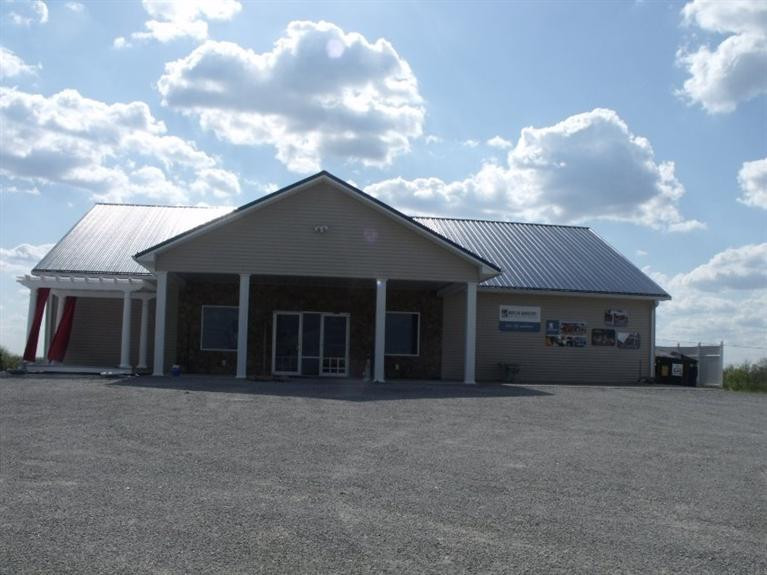 Photo 1 for 4785 Highway 127 S Owenton, KY 40359