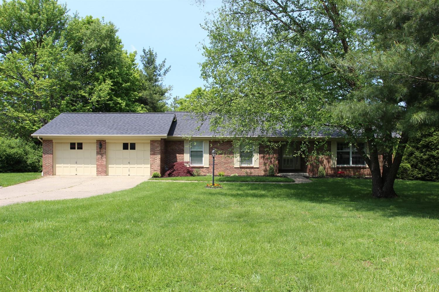 real estate photo 1 for 1742 Walton Nicholson Rd Walton, KY 41094