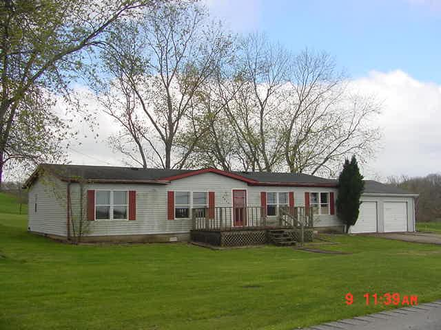 real estate photo 1 for 4924 Hwy 47 Ghent, KY 41045