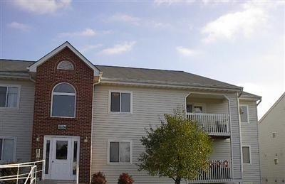 real estate photo 1 for 10124 Carnation Ct, 10 Florence, KY 41042
