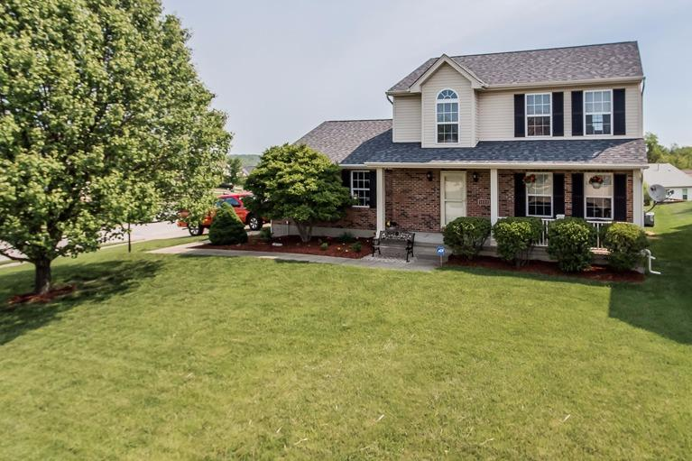 1122 Waterford Ct