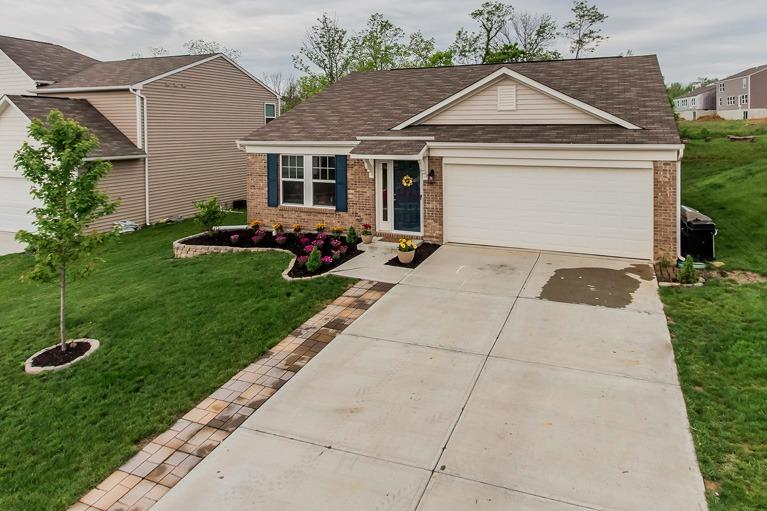 Photo 1 for 10722 Anna Ln Independence, KY 41051