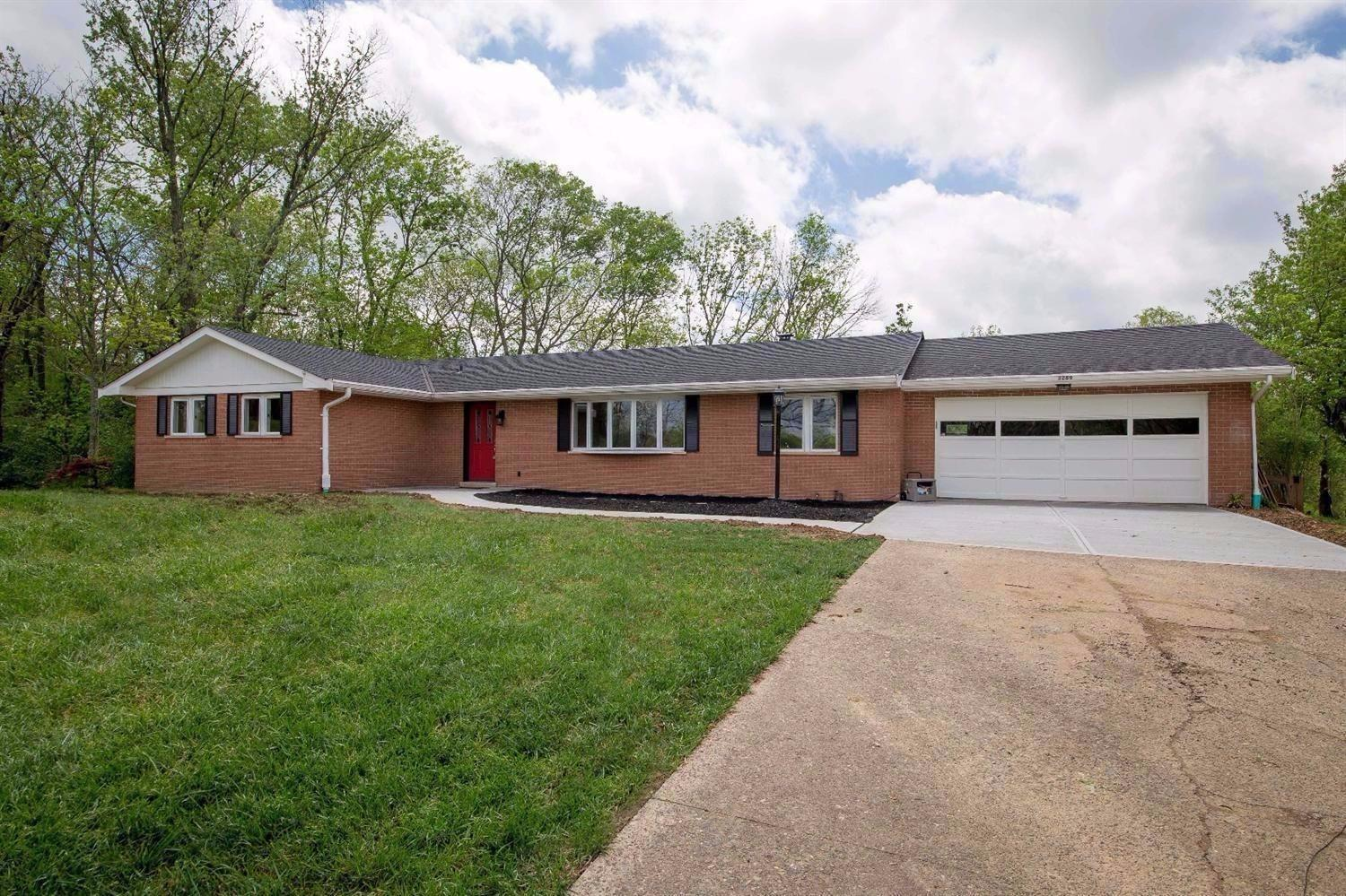 Photo 1 for 3289 Wayman Branch Rd Taylor Mill, KY 41015
