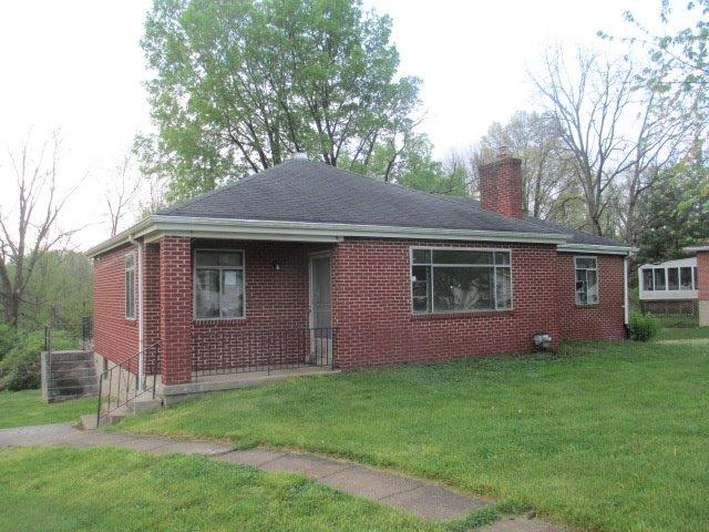 Photo 1 for 687 Wischer Dr Taylor Mill, KY 41015