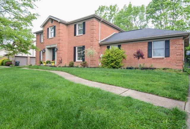 Photo 1 for 2482 Kremers Ln Villa Hills, KY 41017