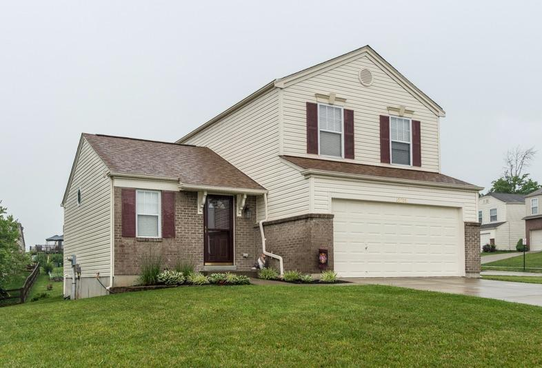 real estate photo 1 for 10700 Hanover Ct Independence, KY 41051