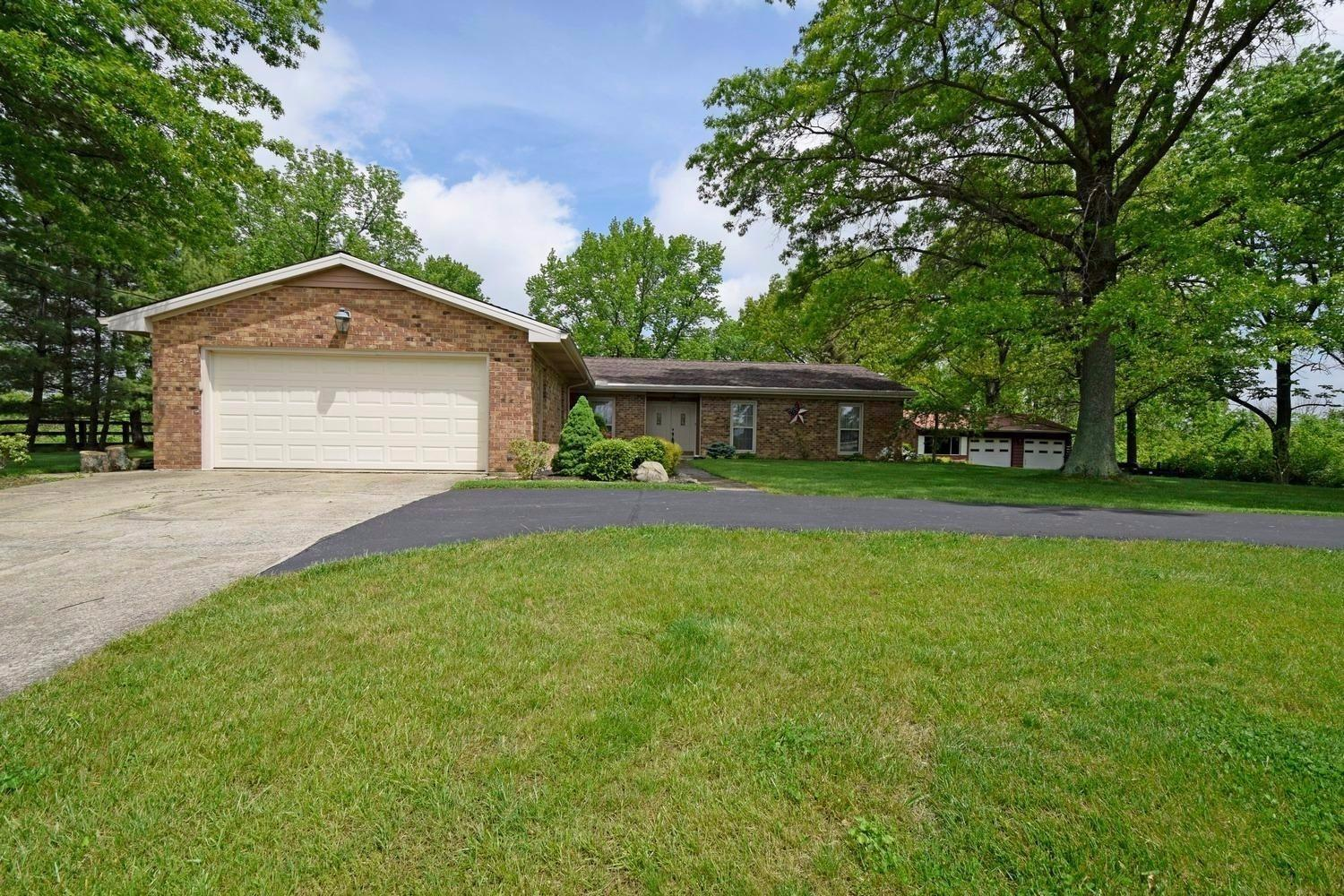 real estate photo 1 for 556 Hogrefe Rd Independence, KY 41051