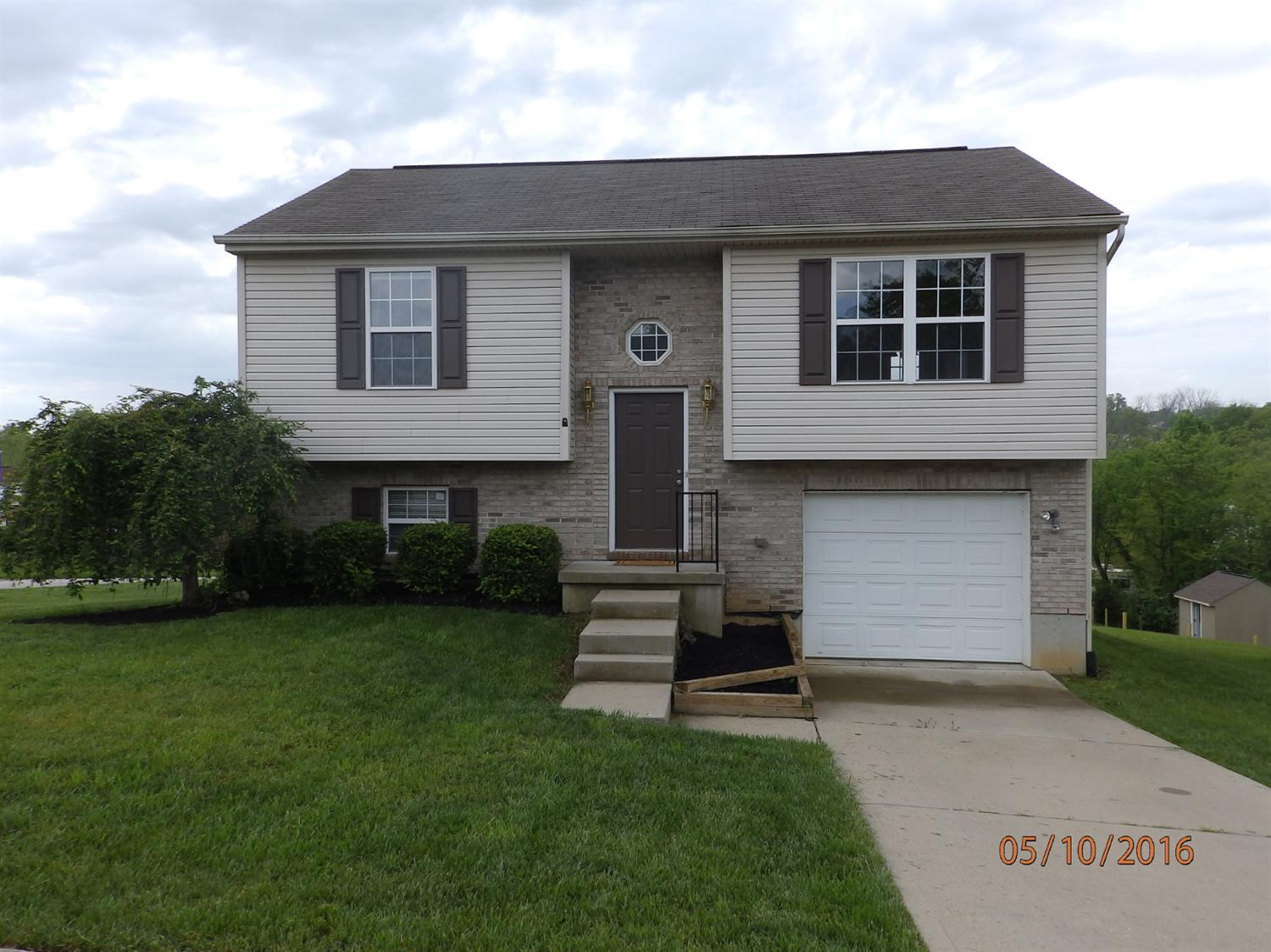 Photo 1 for 647 Berlander Dr Independence, KY 41051