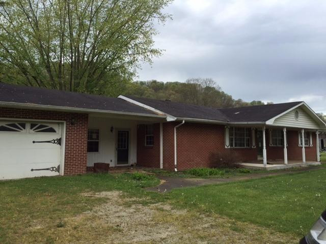 Photo 1 for 144 Bill chain Garrison, KY 41141