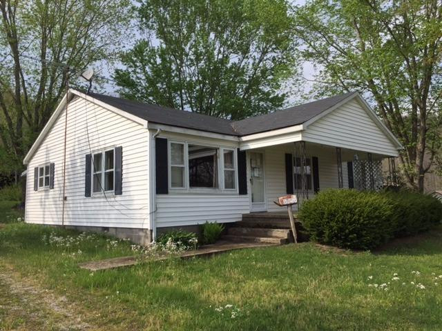 Photo 1 for 6890 ky 344 Vanceburg, KY 41179