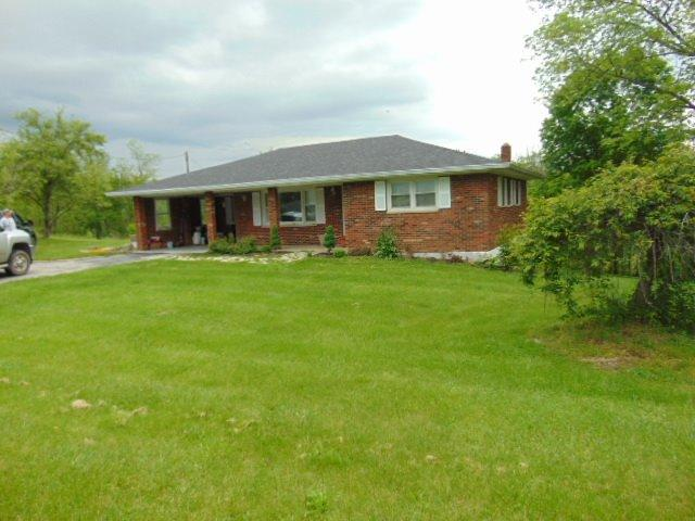 real estate photo 1 for 1150 Gratz Rd Owenton, KY 40359