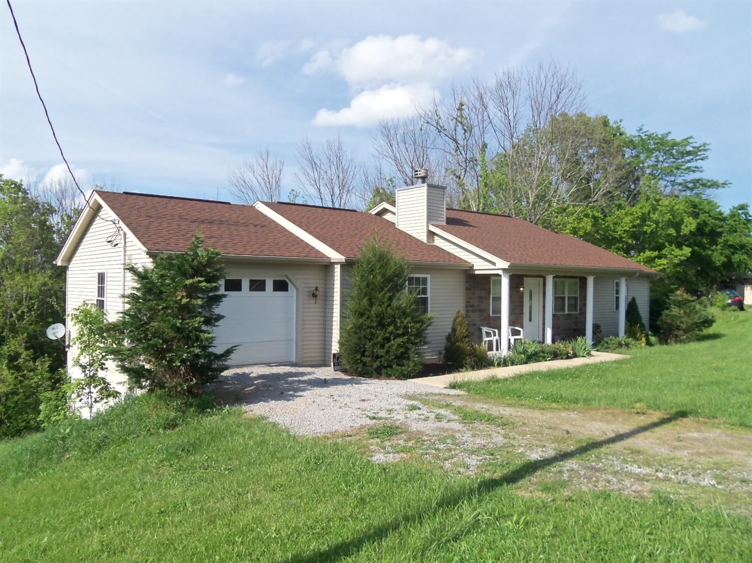 real estate photo 1 for 7 Ashwood Rd Butler, KY 41006