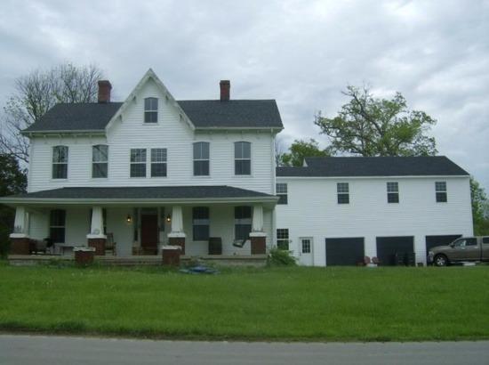 5105 Bridgeville Rd