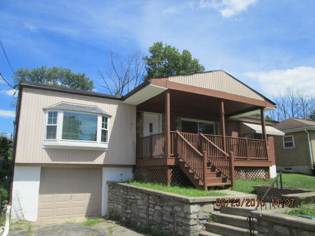 real estate photo 1 for 50 Utz Dr Florence, KY 41042