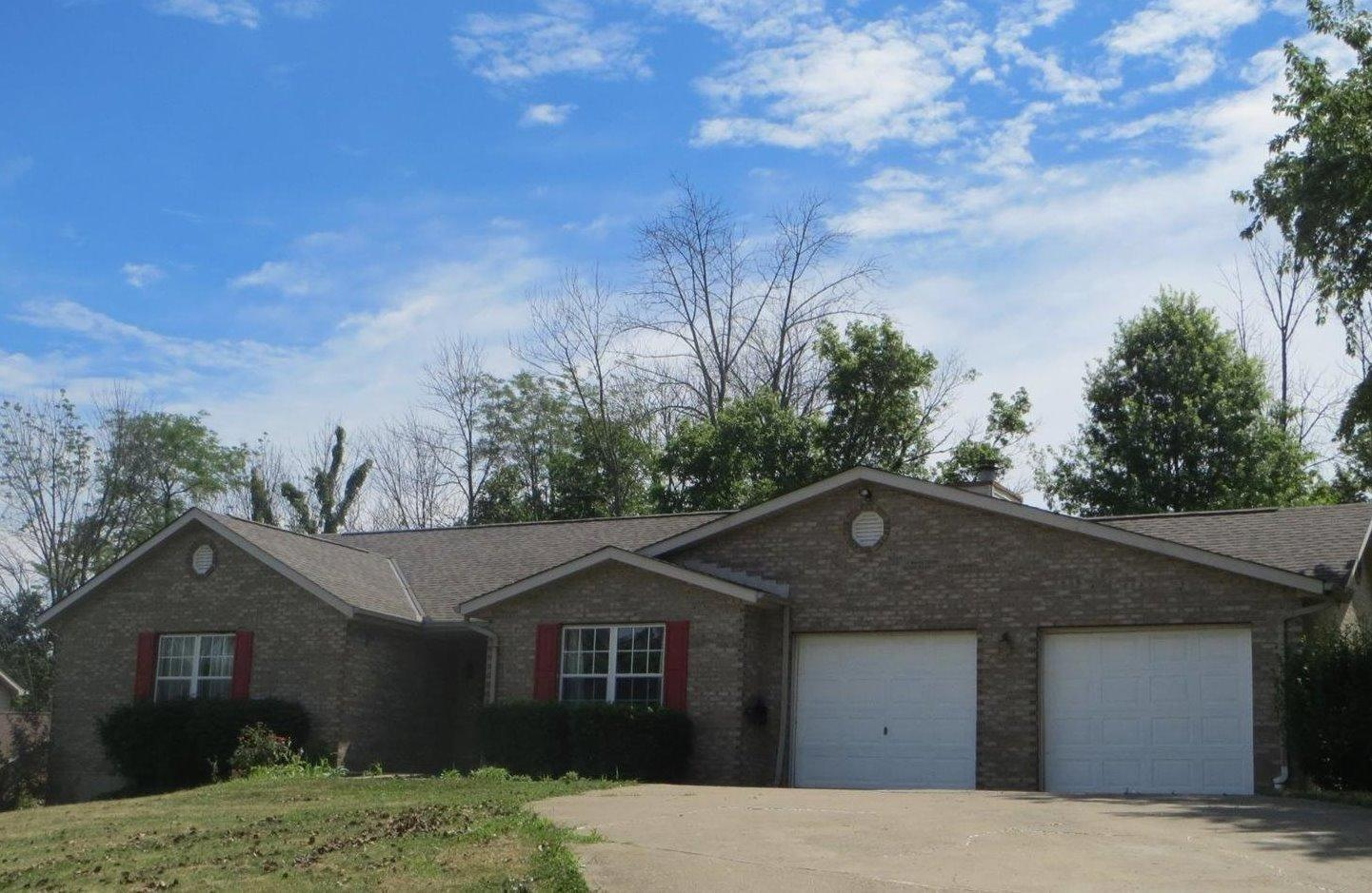 Photo 1 for 10480 Travis St Walton, KY 41094