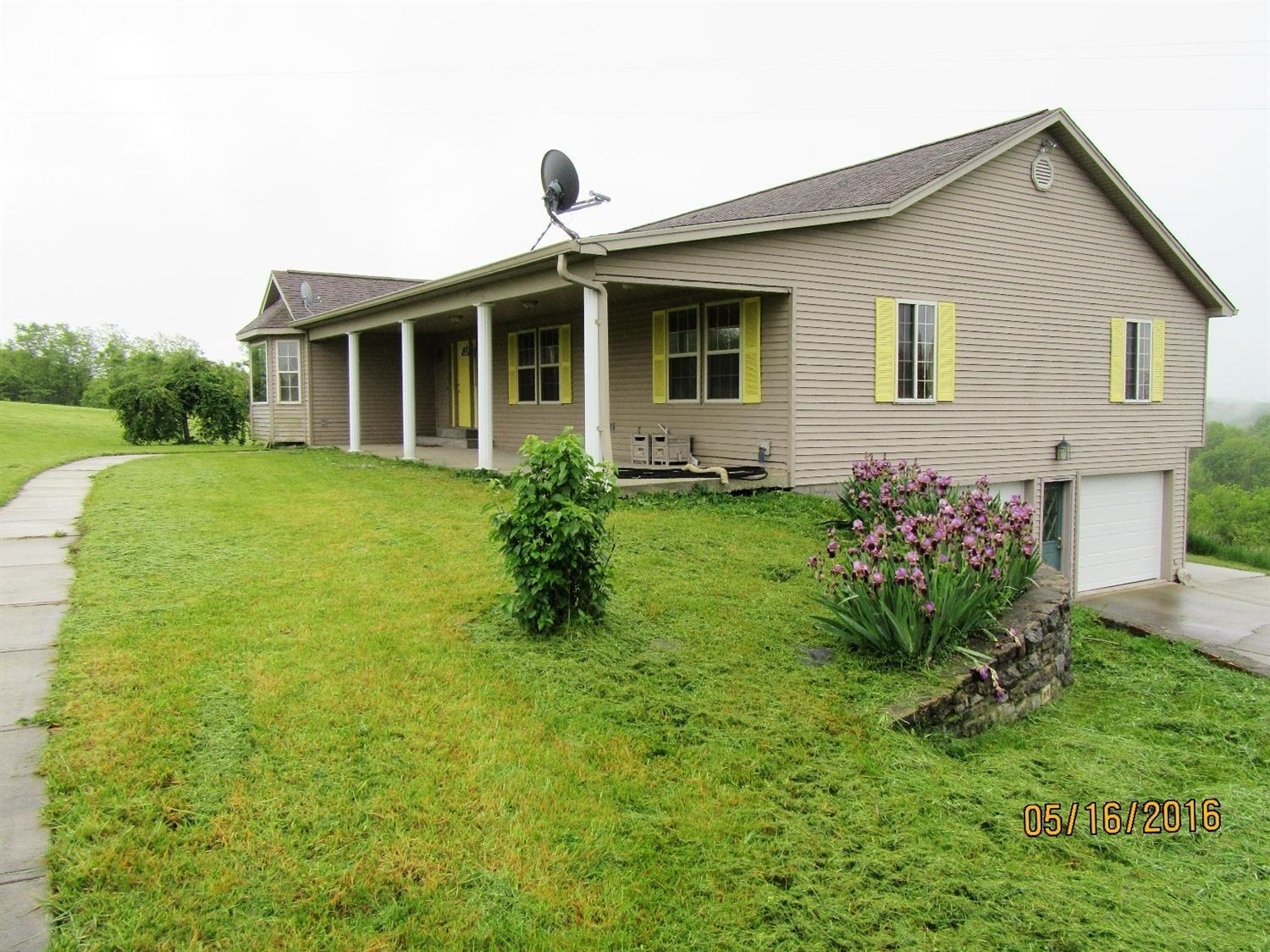 real estate photo 1 for 1200 Lawrenceville Rd Corinth, KY 41010