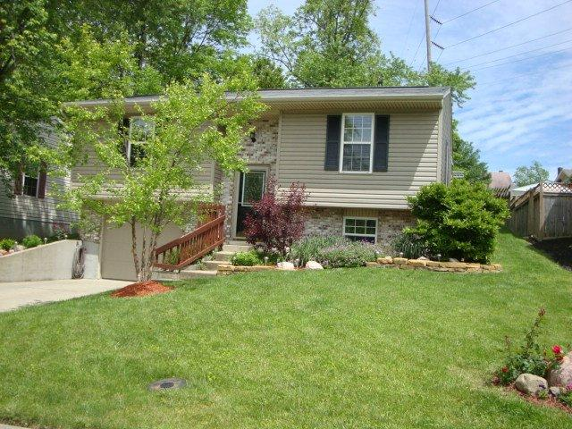 Photo 1 for 17 Hance Ave Walton, KY 41094