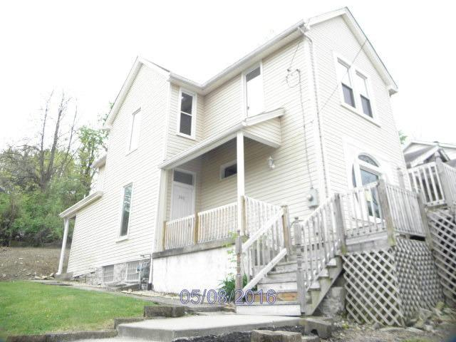 real estate photo 1 for 340 10th Ave Dayton, KY 41074