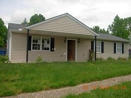 real estate photo 1 for 125 Vincent Blvd Crittenden, KY 41030